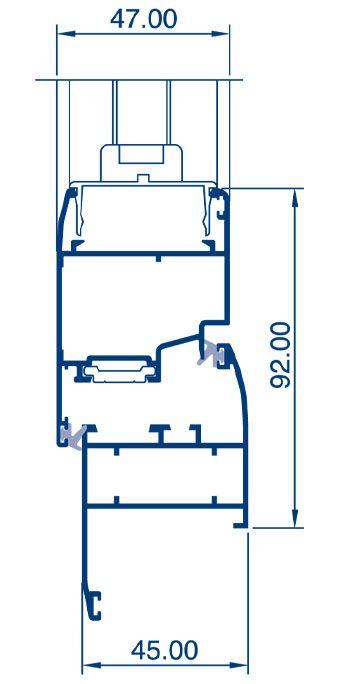 Mallorquina seccion 1