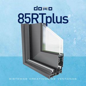 Domo 85RTplus