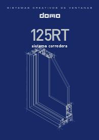 DOMO 125RT